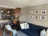 1355 Sandburg Terrace - Photo 4
