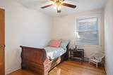 2108 Warren Street - Photo 6