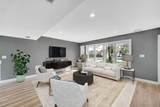 4500 Abbott Terrace - Photo 2