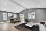 4500 Abbott Terrace - Photo 12