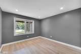 4500 Abbott Terrace - Photo 17