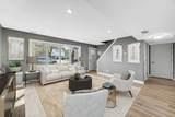 4500 Abbott Terrace - Photo 3