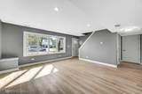 4500 Abbott Terrace - Photo 5