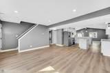 4500 Abbott Terrace - Photo 6