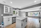 4500 Abbott Terrace - Photo 9