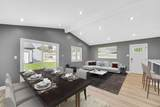 4500 Abbott Terrace - Photo 10
