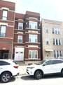 3005 Princeton Avenue - Photo 1