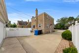 6173 Canfield Avenue - Photo 12