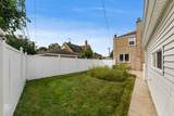 6173 Canfield Avenue - Photo 13