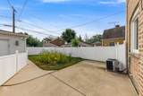 6173 Canfield Avenue - Photo 14