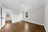 6173 Canfield Avenue - Photo 8