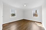 6173 Canfield Avenue - Photo 9