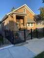 2923 Throop Street - Photo 1