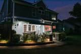 1185 Fairfax Lane - Photo 45