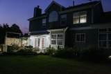 1185 Fairfax Lane - Photo 47