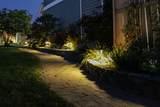 1185 Fairfax Lane - Photo 48