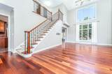 605 Independence Avenue - Photo 33
