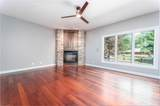 605 Independence Avenue - Photo 45