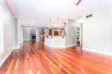 605 Independence Avenue - Photo 47