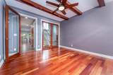 605 Independence Avenue - Photo 48