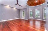 605 Independence Avenue - Photo 50