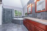 605 Independence Avenue - Photo 51