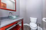 605 Independence Avenue - Photo 56