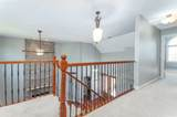 605 Independence Avenue - Photo 58