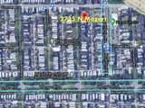2735 Mozart Street - Photo 17