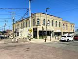 226 Benton Street - Photo 2