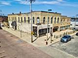 226 Benton Street - Photo 3