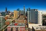 1654 Indiana Avenue - Photo 49