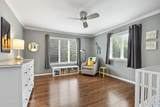 79 Woodberry Road - Photo 30