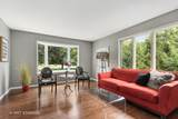 79 Woodberry Road - Photo 6