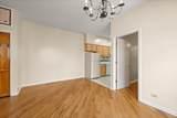 5205 Woodlawn Avenue - Photo 11