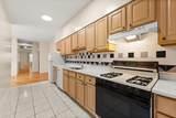 5205 Woodlawn Avenue - Photo 13