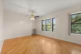 5205 Woodlawn Avenue - Photo 14