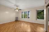 5205 Woodlawn Avenue - Photo 15