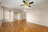 5205 Woodlawn Avenue - Photo 16