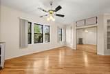 5205 Woodlawn Avenue - Photo 3