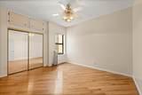 5205 Woodlawn Avenue - Photo 4