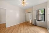 5205 Woodlawn Avenue - Photo 5