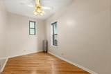 5205 Woodlawn Avenue - Photo 7