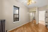5205 Woodlawn Avenue - Photo 8