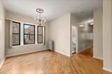 5205 Woodlawn Avenue - Photo 9
