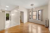 5205 Woodlawn Avenue - Photo 10