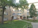 6116 Damen Avenue - Photo 1