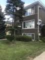 8651 Lawler Avenue - Photo 1