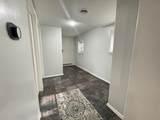 2566 Armitage Avenue - Photo 12