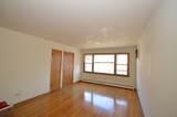 2942 75th Avenue - Photo 19